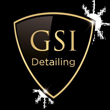 GSI Detailing