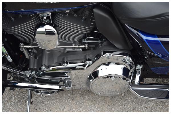 Harley-Davidson-Close-up-detail
