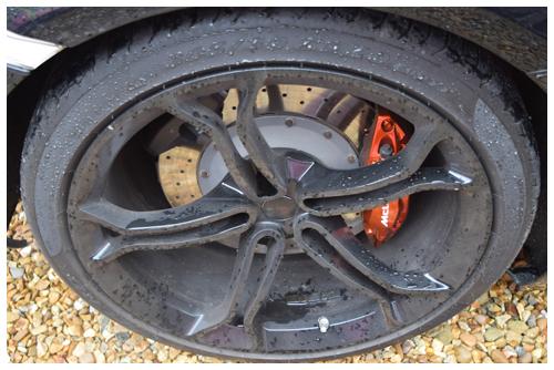 McLaren-Wheel-Dirty