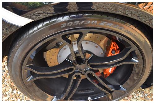 Mclaren-Alloy-Wheel-Clean
